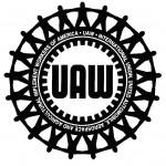uaw-logo-bw