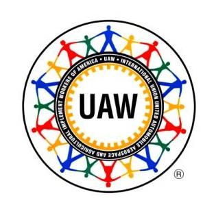 uaw_color_logo_20058124431_std